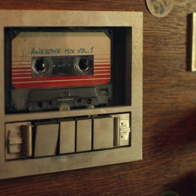 It's Epic: GUARDIANS OF THE GALAXY Review #GuardiansOfTheGalaxyEvent #GOTG