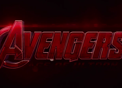 New Marvel AVENGERS: AGE OF ULTRON TV Spot #Avengers #AgeOfUltron #AvengersEvent