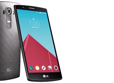 Get the new LG G4 Smartphone @BestBuy @LGUSAMobile #LGG4