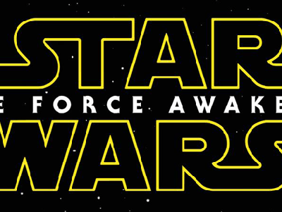 STAR WARS: THE FORCE AWAKENS Exclusive Look Using Instagram's New Landscape Orientation