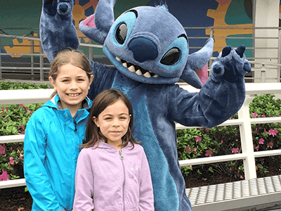 6 Unique Things to Do in Walt Disney World