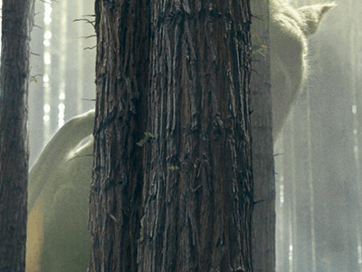 First Look: Pete's Dragon Poster