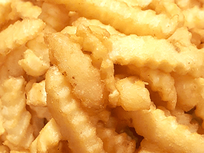 Why I Love The Rosewill Air Fryer