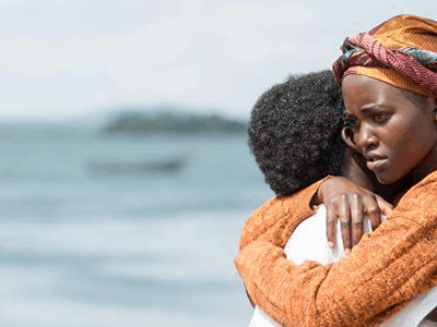 Why You Have to See Queen of Katwe