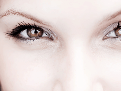What Can You Expect From Eyelid Surgery?