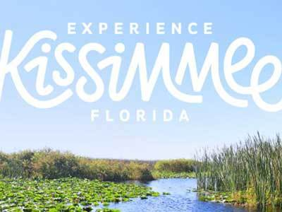 Adventure Kissimmee for Adults