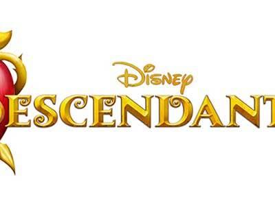 Meet the Cast of Disney's Descendants 2