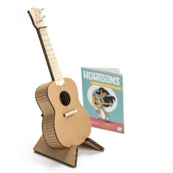Howtoons-Ukulele-Kit