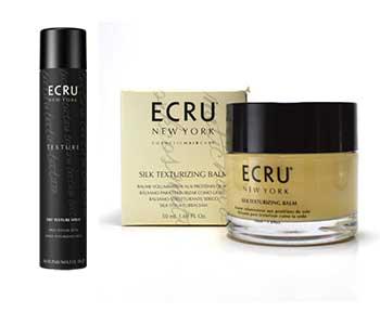 ECRU-New-York