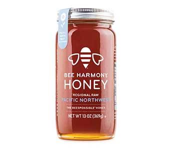 bee-harmony-honey