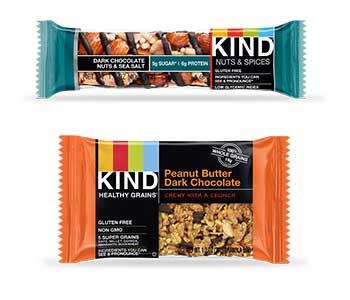 kind-snacks