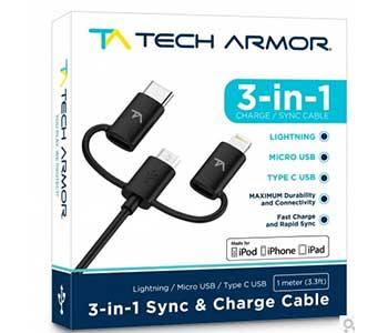 tech-armor-power-cord