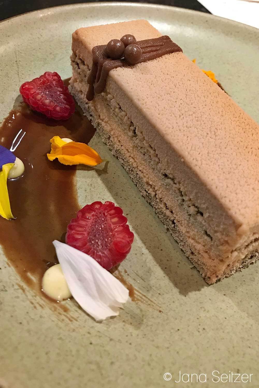 dessert Girls Getaway at the Hyatt Regency Scottsdale Resort & Spa at Gainey Ranch
