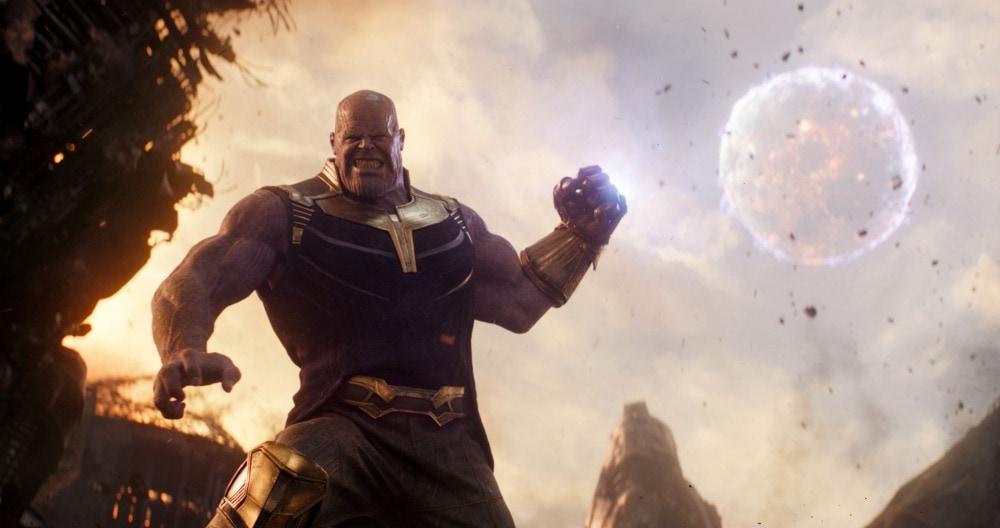 Thanos-infinity-war-1