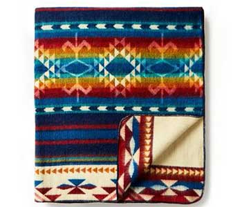 ecuadane-blanket