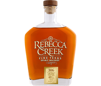 rebecca-creek-whiskey