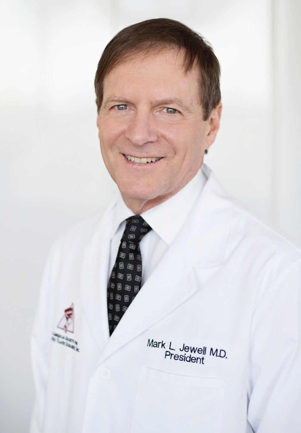 My Favorite Options for Refreshed Summer Skin - Dr Mark Jewell