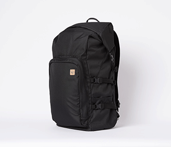 tentree backpack