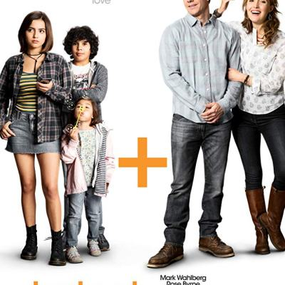 Instant Family Screening in Portland