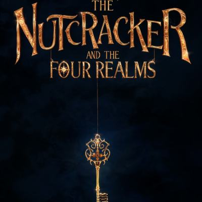 The Nutcracker and the Four Realms – Final Trailer and Coloring Pages