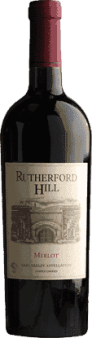 rutherford-hill-merlot