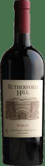 rutherford-hill-merlot