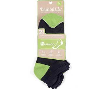 Bambu Life Socks