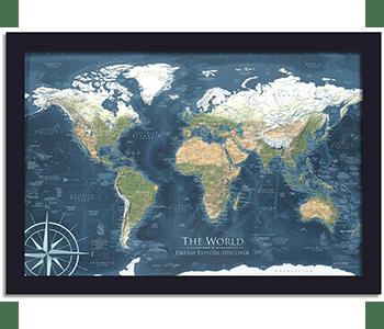 geojango maps