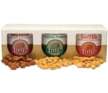 Hubbard Peanut Company, Inc