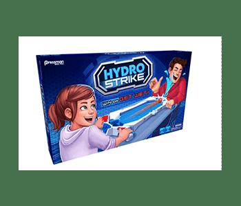 Hydro Strike®