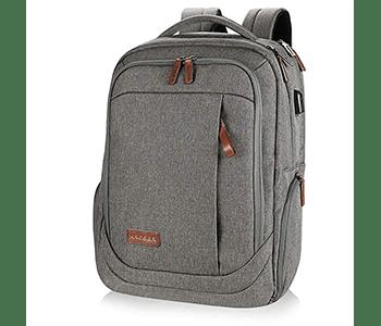 kroser-backpack