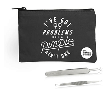 """""""99 Problems"""" Toolkit"""