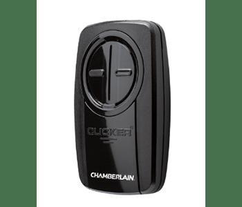 Chamberlain's Universal Remote