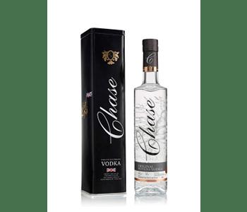 Chase Vodka