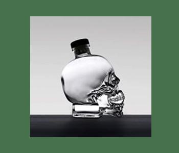 crystal-head-vodka