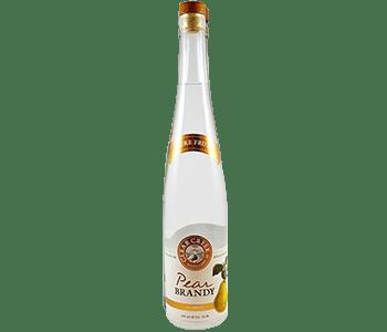 Clear Creek Distillery Pear Brandy