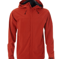 Men's Oakham Waterproof Jacket