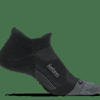 Feetures Merino 10 Cushion No Show