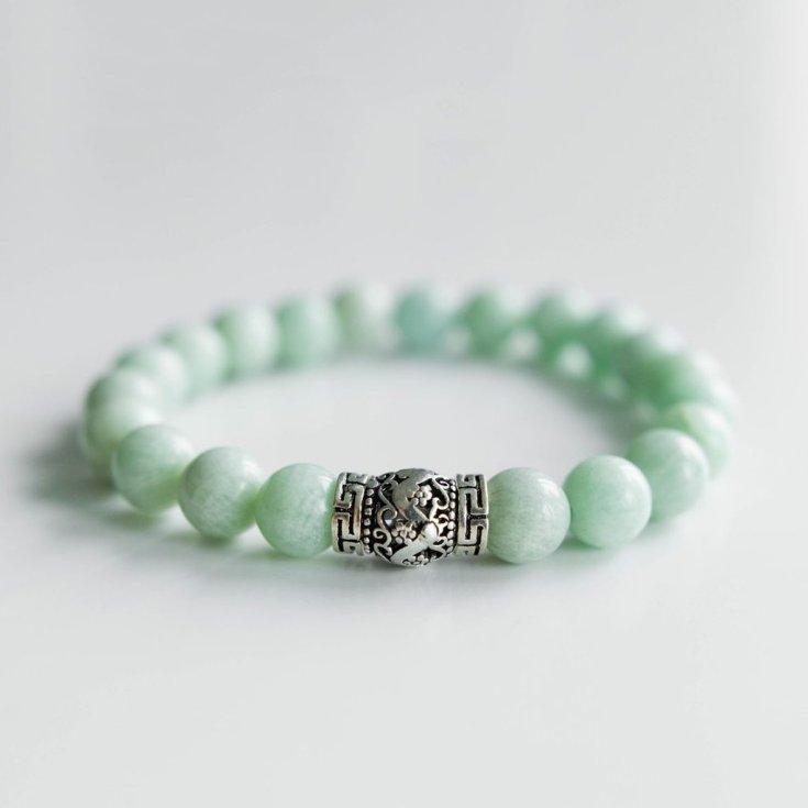Daria Day Bracelets