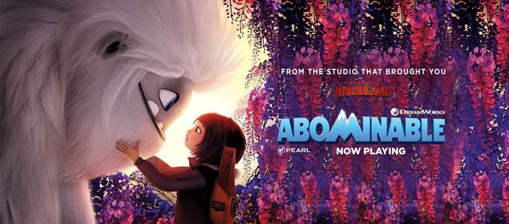abominable still image