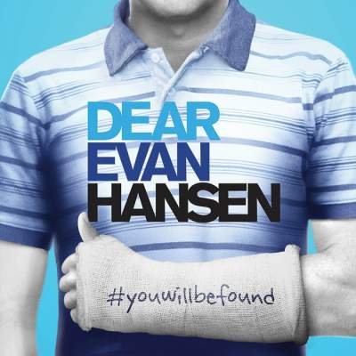 You Will Be Found – Dear Evan Hansen Tour