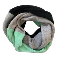 Jack & Mary Designs Cashmere Circle Scarf