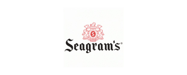 Seagram's VO whisky review