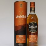 Glenfiddich Rich Oak 14 Years Old