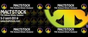 Maltstock 2014
