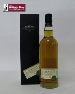 Adelphi Linkwood 1990 24