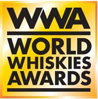 WWA - World Whiskies Awards