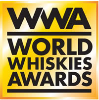 WWA - World Whiskies Awards