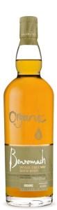 Benromach Organic 2008