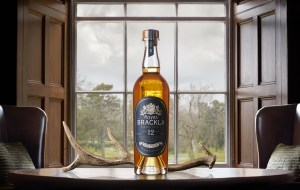 Royal Brackla 12
